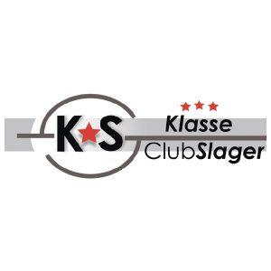 Logo's - Slagerij Van de Weyer