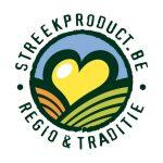van-de-weyer-slager-streekproduct-logo